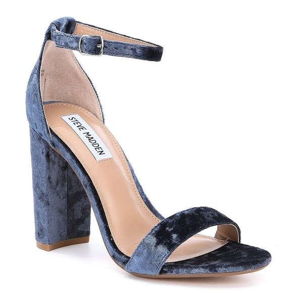 3eb25287f83 Steve Madden Shoes